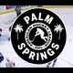 An AHL hockey teams is on its way to downtown Palm Springs, an announcement said Monday, Sept. 30, 2019.