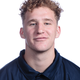 DSU sophomore, Pine View grad notches Player of the Week award after monster game