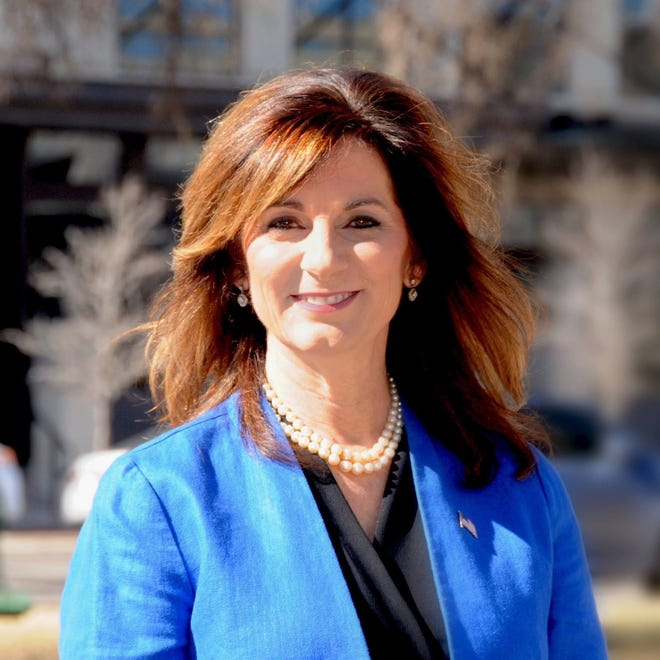 Elaine Hays, Amarillo City Councilwoman, announced Monday she's formed an exploratory committee for a possible congressional run. She would seek the seat Rep. Mac Thornberry announced he will vacate after the 2020 election.