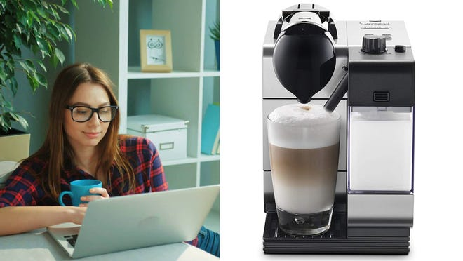16 things that'll make your fall routine so much easier
