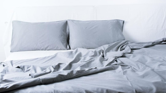 The sheets come in every size and in 41 different colors and prints.