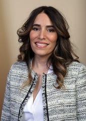 M. Teresa Ruiz