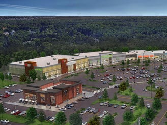 Sweetwaters Coffee & Tea coming to Ocean County Mall; Asbury Park, Freehold shops planned