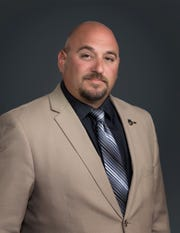 Michael Barnwell is president of the Michigan Regional Council of Carpenters and Millwrights