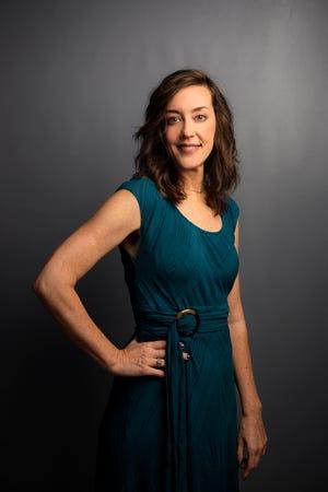Dawn McQuiston