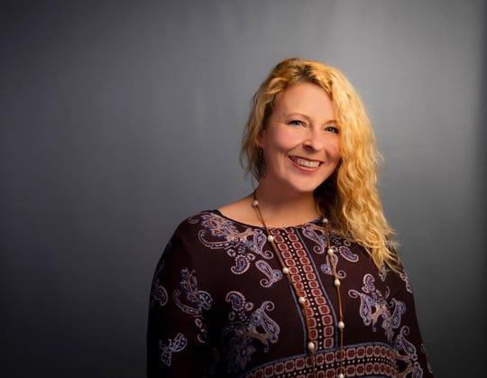 Melissa Cowart
