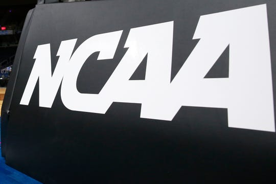 California recently passed a law that would allow college athletes at larger institutions in the state to profit from their name, image and likeness.