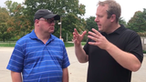 Lansing State Journal columnist Graham Couch and Freep beat writer Chris Solari get into the latest with MSU football