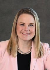 Jessie Stauffacher has been promoted to president and chief executive officer of American Family's newest subsidiary.