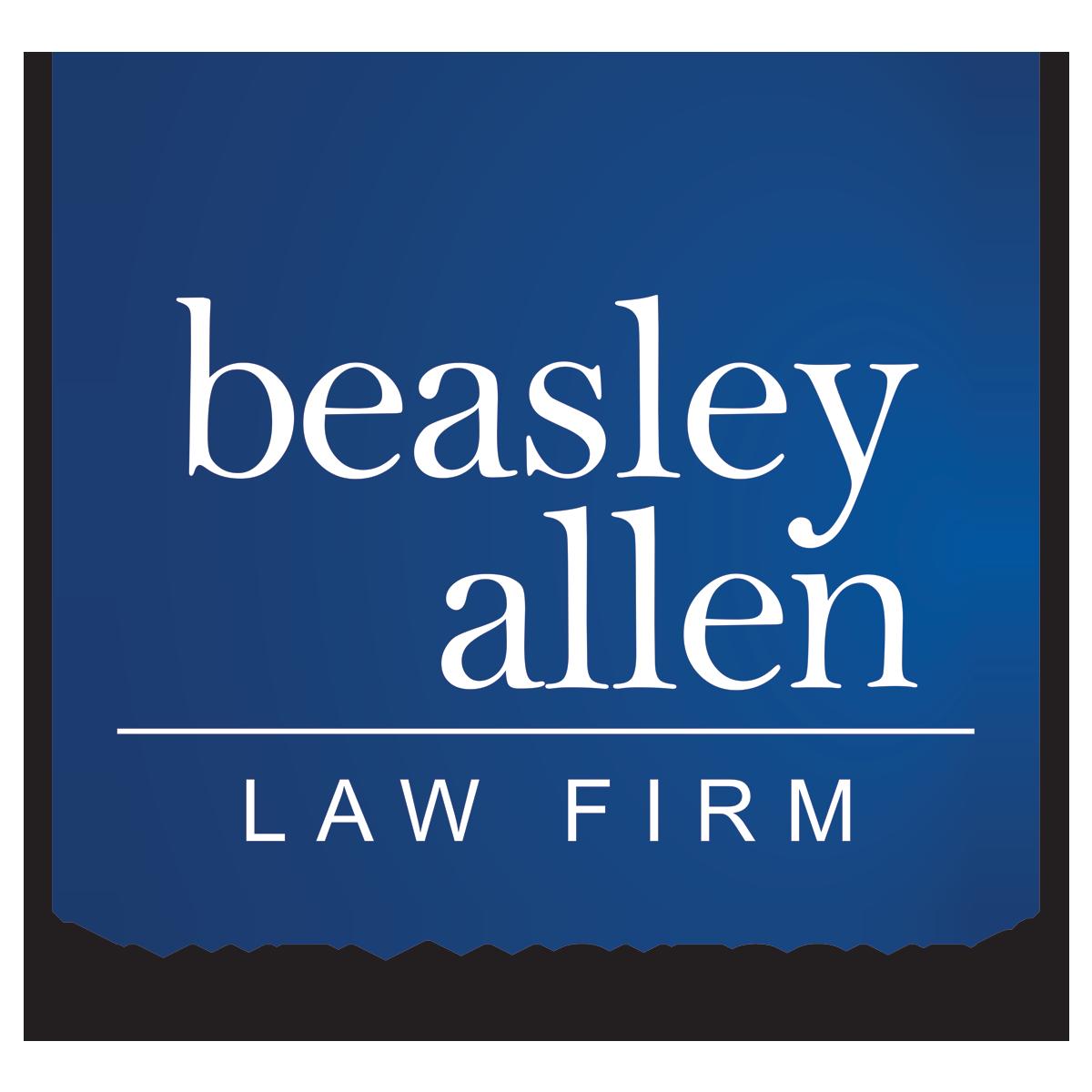 Beasley Allen