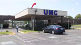 Unity Medical Center, a small hospital in  Manchester, is seeing fewer patients and financial losses every year.