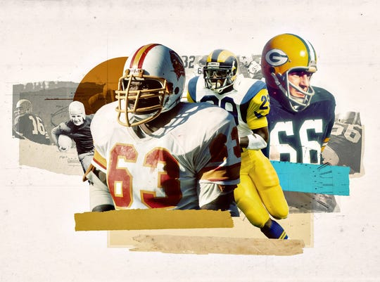 Westlake Legal Group 3c50a13d-b426-423c-ac50-00f77a91ec11-NFL100_3 Unveiling the best 100 NFL players of all time: Here are Nos. 51-100