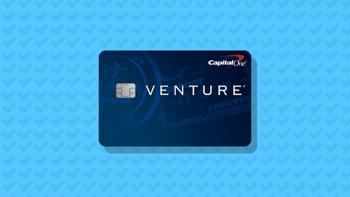 sign into my capital one credit card account
