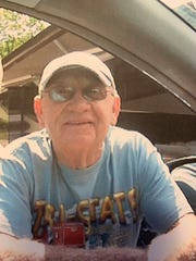 Stan Zalner, 79, died Wednesday morningdue to complications from the EEE virus.