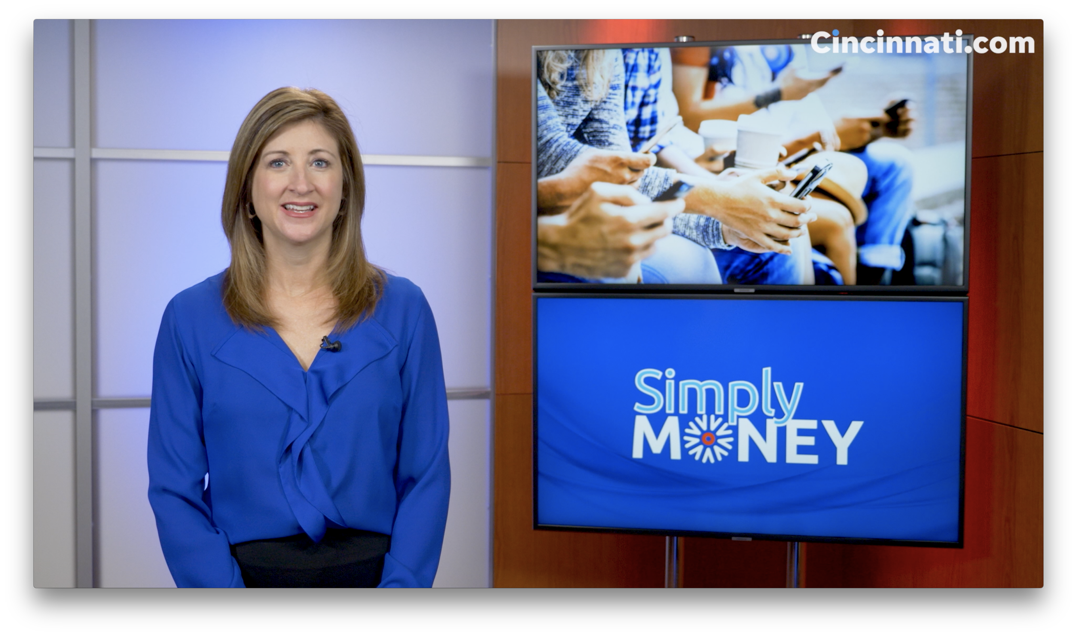 Simply Money: Helping an adult child leave the nest