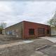 Brewery Faisan set to open Oct. 24 in Detroit's Islandview neighborhood
