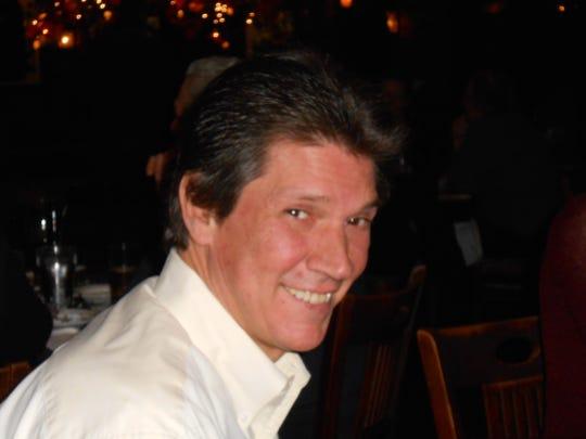 Partner in Detroit's riverfront Sindbad's Restaurant and Marina dies at 61