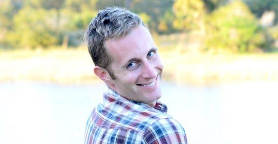 Jason Boeckman