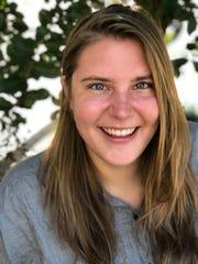 Kelsey Willman