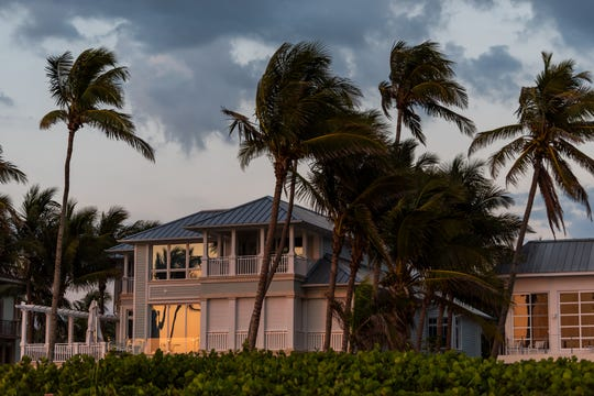 Your house survived Irma, but is it ready to sell?