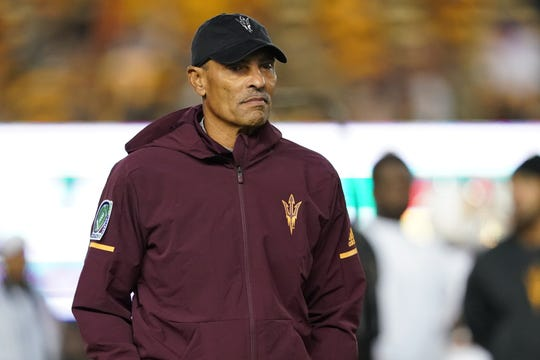 ESPN's Football Power Index doesn't believe in Herm Edwards' ASU Sun Devils football team.
