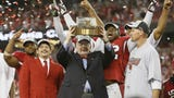 Looking back on the life of Arizona Cardinals owner Bill Bidwill, who died on Wednesday.