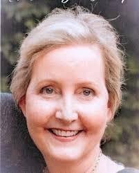 Carolyn Thompson, founder of Thompson Law