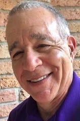 John Cotugno