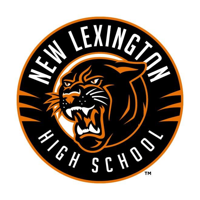 New Lex logo