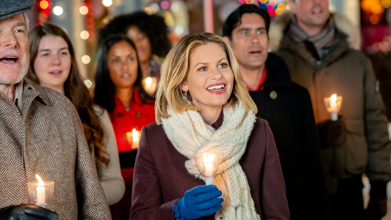 Hallmark Christmas movies 2019 schedule: Watch all 40 new titles