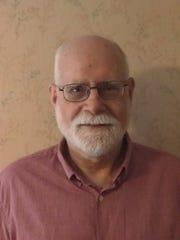 Jerry Daniel Reed
