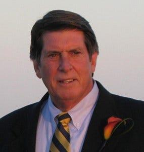 Richard Hartnett