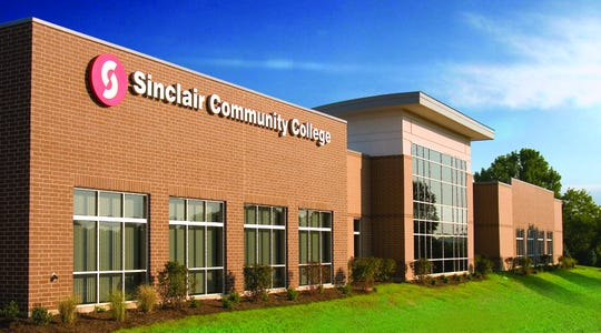 Now in its second decade, Sinclair Mason has become an integral part of the community.