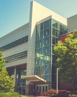 Cincinnati StateTechnical and Community College
