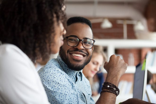Certificate programs and associate degrees can be a savvy choice for those who want to avoid debt and start a well-paying job right out of school.