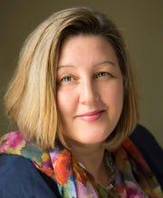 Carrie Daggett, Fort Collins city attorney