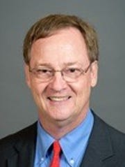 Bill Cremins