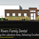 Two Rivers Family Dental expansion will bring all operations to one location