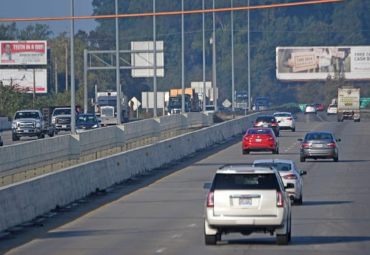 "Mansfield City Council gave the OK to ODOT Wednesday to proceed with a $73 million ""reconstruction"" of U.S. 30 from Ohio 39 to Fifth Avenue."