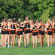 Northville remains undefeated after tri-meet against Plymouth, Howell