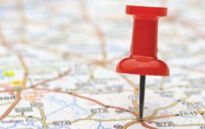 Mapa Para Su Negocio ha ayudado a personas a crear, lanzar y establecer sus negocios.