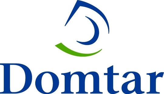Domtar Corporation, a paper mill company, has announced that it will permanently shut down a Port Huron paper mill machine and reduce its staff by 22 employees.