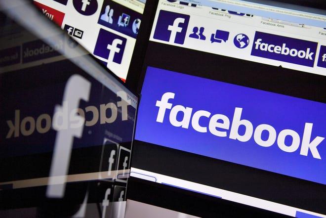 Social Media and Freedom of Speech