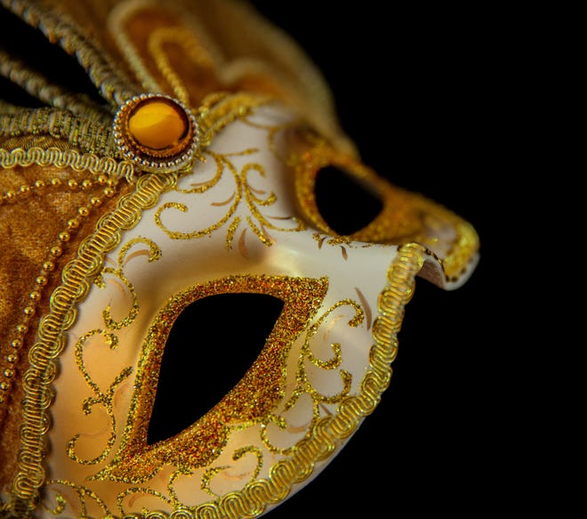 Tickets and sponsorships are available for the Boys & Girls Club of Vineland's15th Anniversary Gala and Masquerade Ball, which will be held from 7 to 11 p.m. Oct. 25 at the Grove at Centerton Country Club.