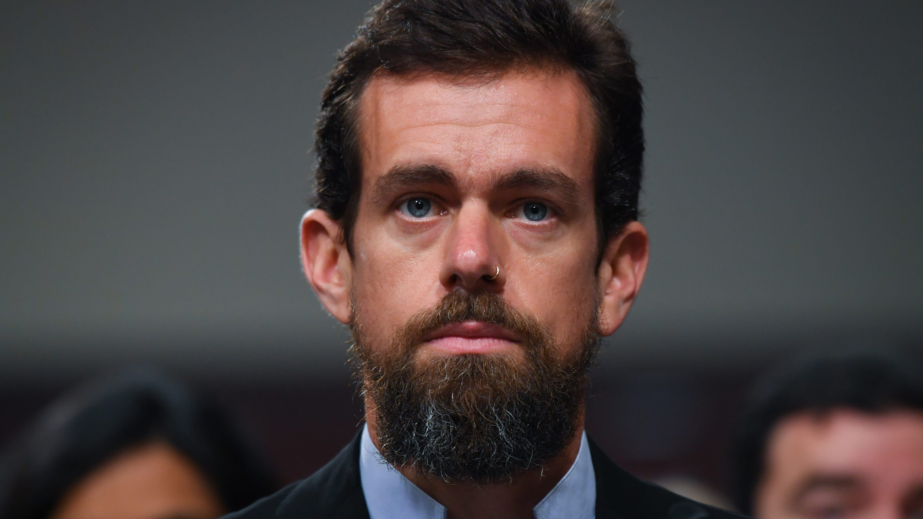 Hedge Fund Elliott Management Wants To Remove Twitter Ceo Jack Dorsey