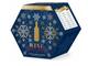 Aldi's Festive Collection Wine Advent Calendar will cost $69.99.