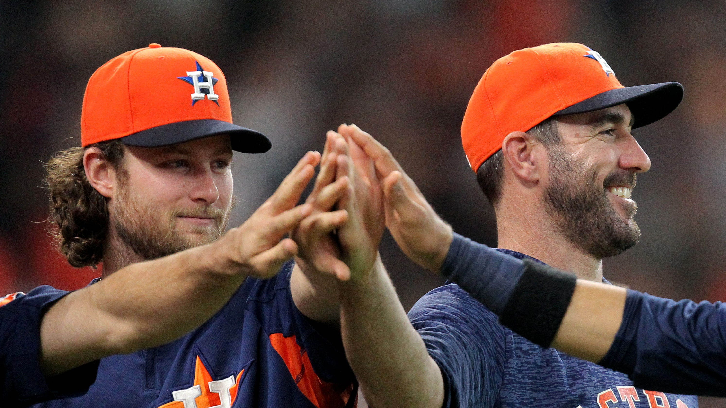 MLB playoffs: Rays face uphill battle versus Astros in ALDS