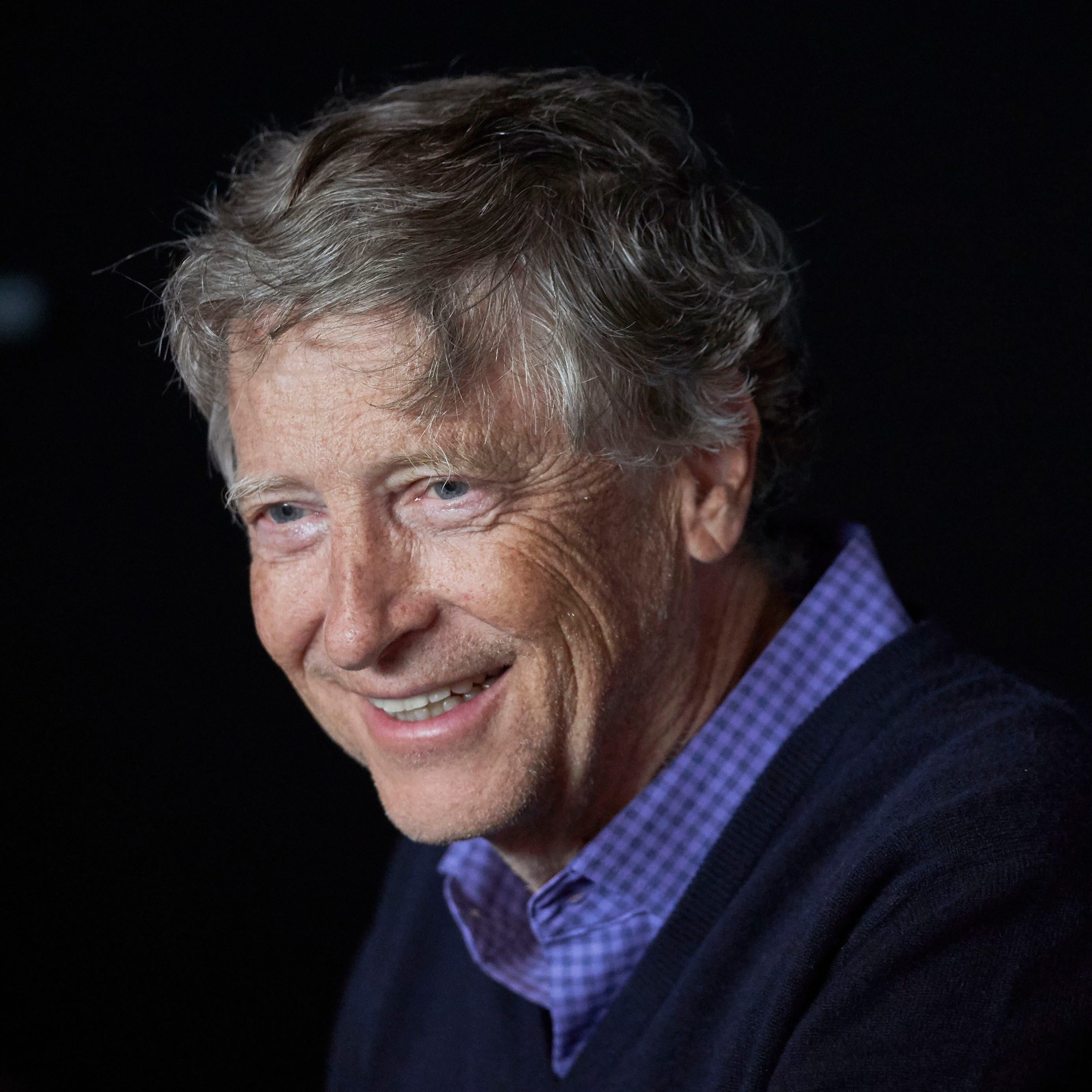 Fact Check Bill Gates Did Not Help Craft Hr 6666 Contact Tracing Bill