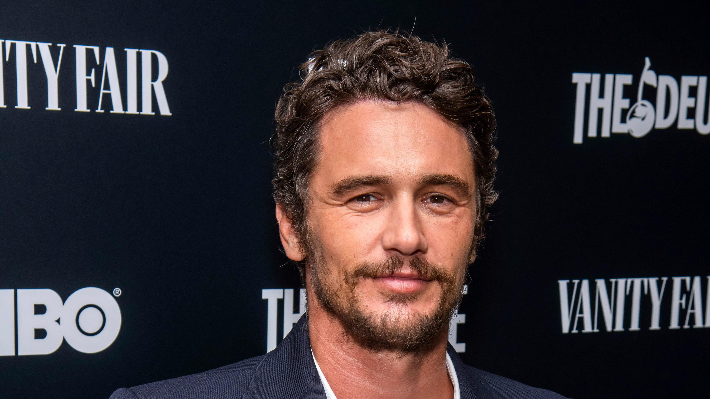 James Franco lawyers hit back at #MeToo lawsuit, call former students 'attention-hungry'