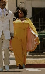 """Supporting actress: Da'Vine Joy Randolph, """"Dolemite Is My Name"""""""
